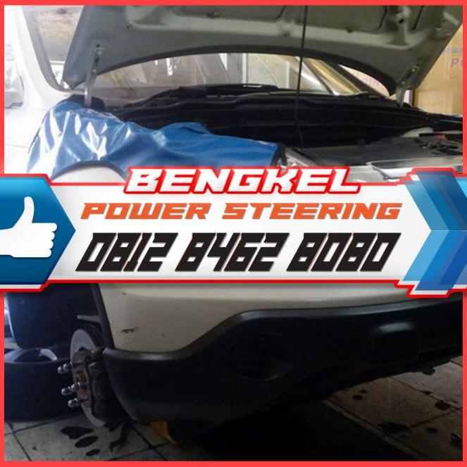 0812 8462 8080 Bengkel Power Steering (1)