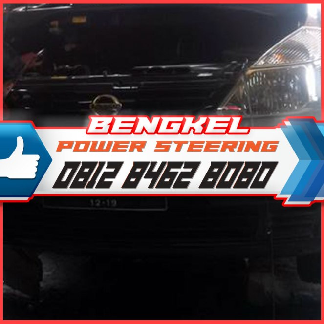 0812 8462 8080 Bengkel Power Steering (6)