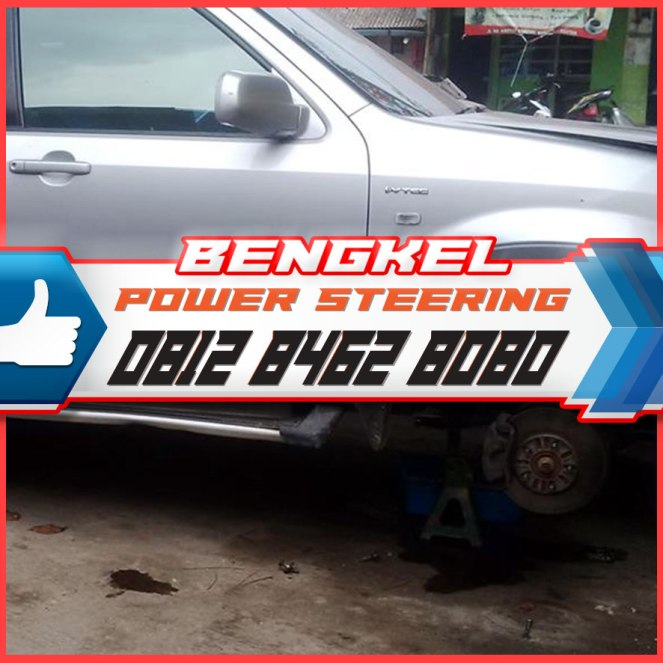 0812 8462 8080 Bengkel Power Steering (7)